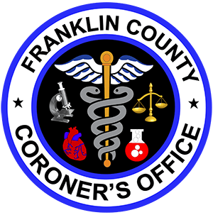 Franklin County Coroner's Office - Home